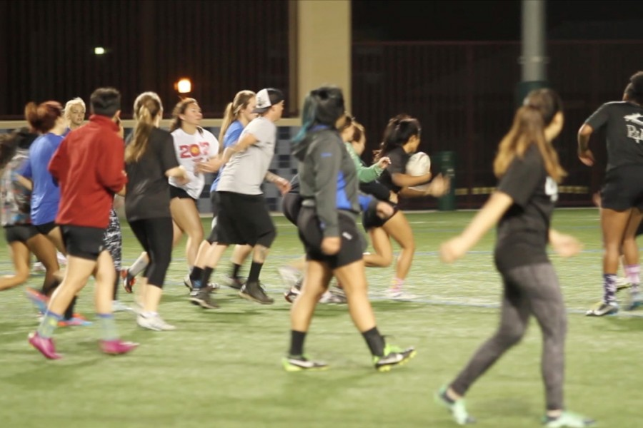 Womens+rugby+club+empowers+SBCC+students