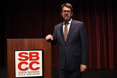 SBCC set to provide two-year free tuition to local students