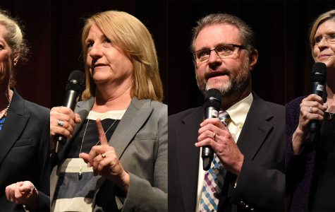 SBCC hosts superintendent-president finalists in open forum
