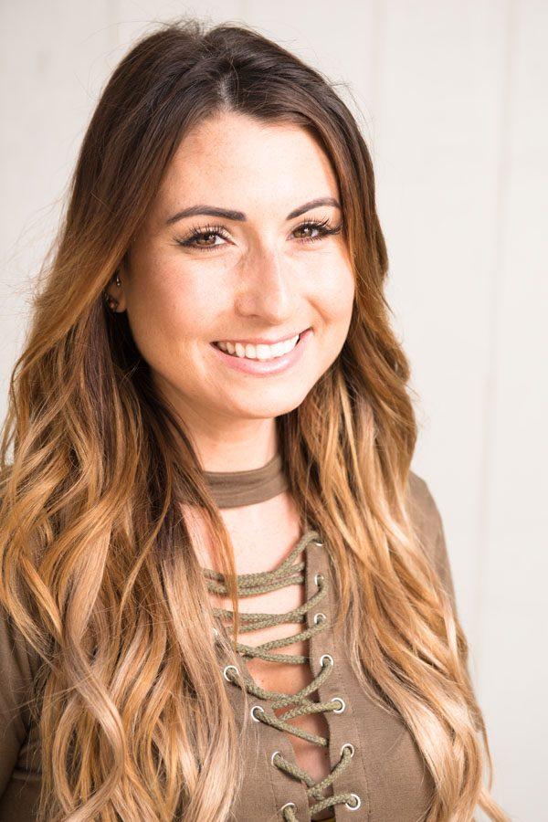 Megan Fitzmorris