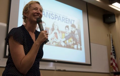 SBCC hosts open workshop, focuses on gender and identity
