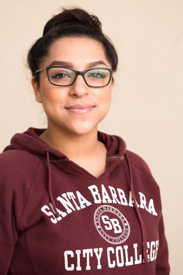 Kelsey Lopez