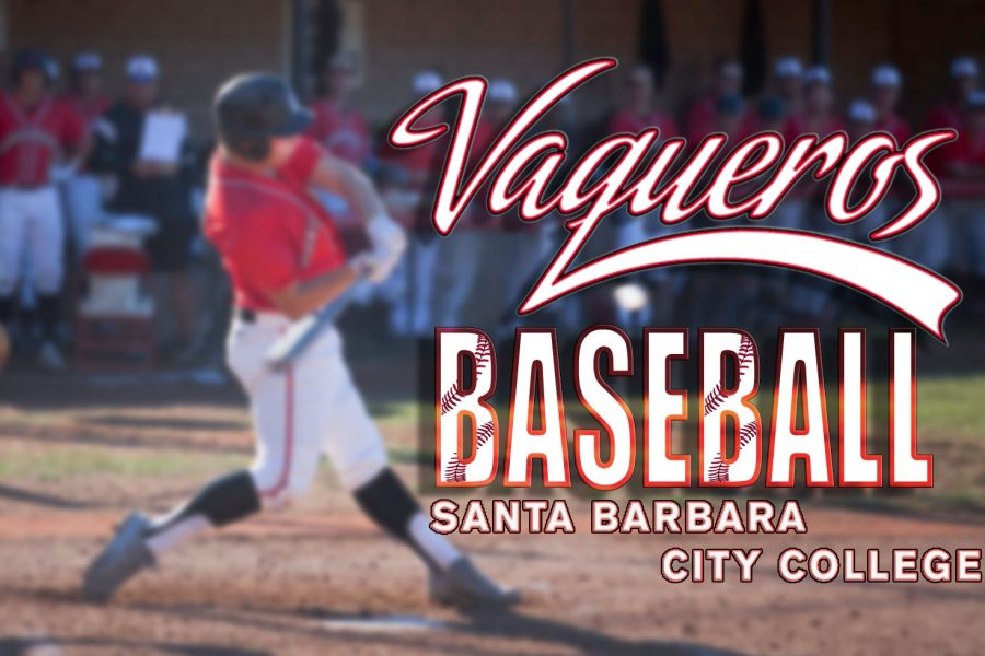 Vaqueros+baseball+beats+the+second-best+team+in+California