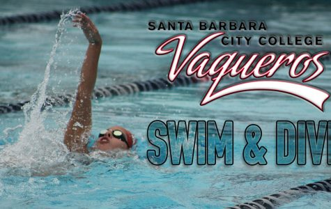 SBCC swim team continues dominating run with WSC title