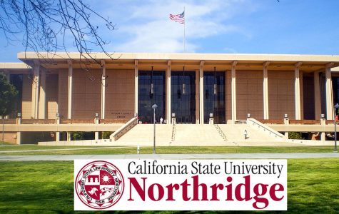 Cal State Northridge no longer considered easy SBCC transfer