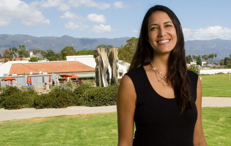SBCC's new autism consultant to help faculty meet student needs