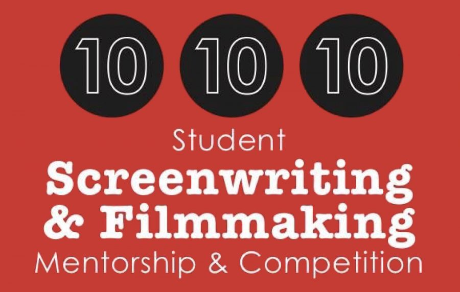 Santa+Barbara+International+Film+Festival+10+10+10+Student+Screenwriting+and+Filmmaking+Competition.
