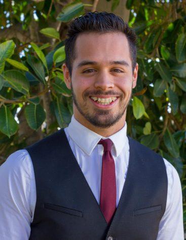Joshua Villanueva