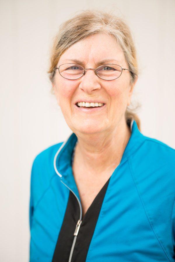 Natalie Mock