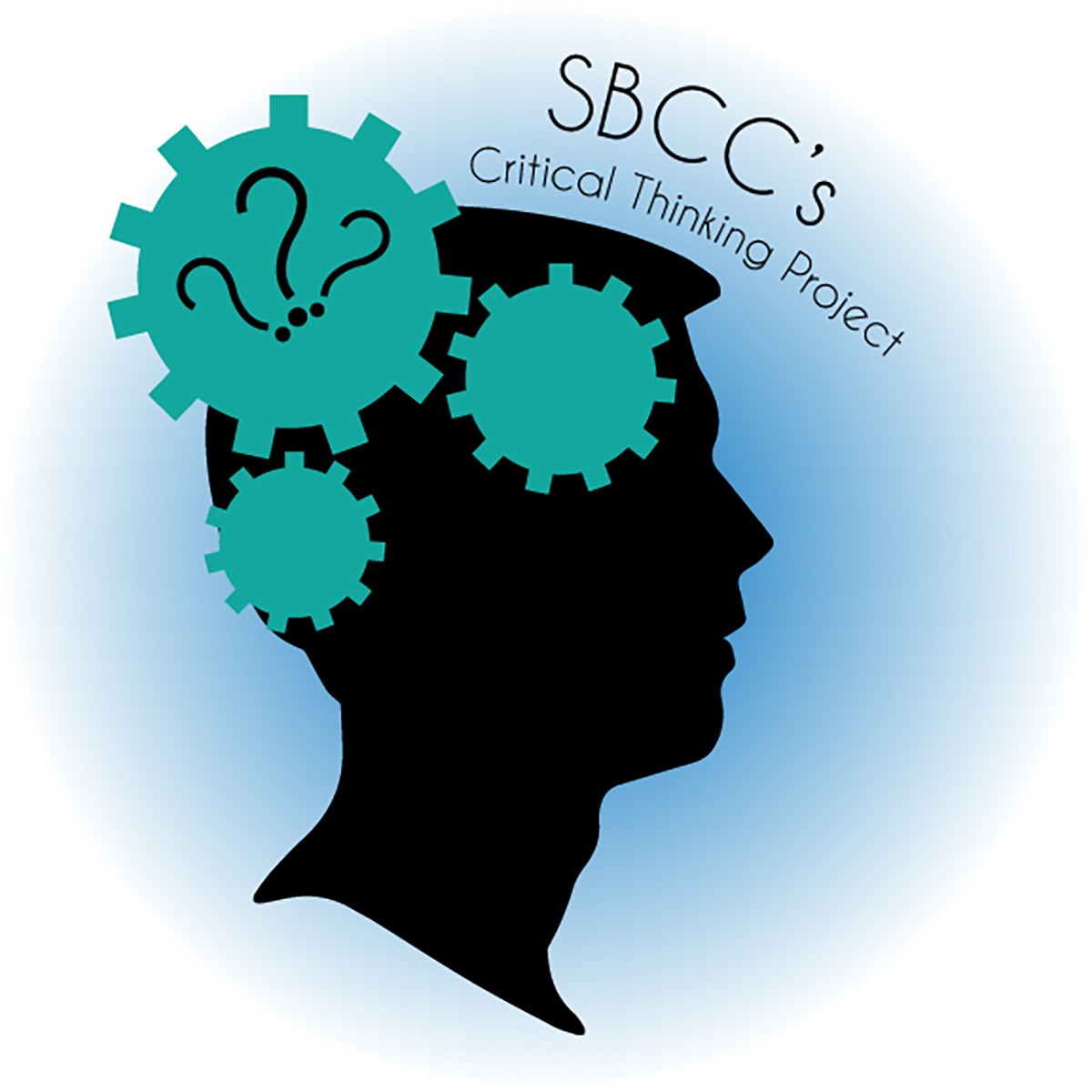 Critical Thinking Project logo