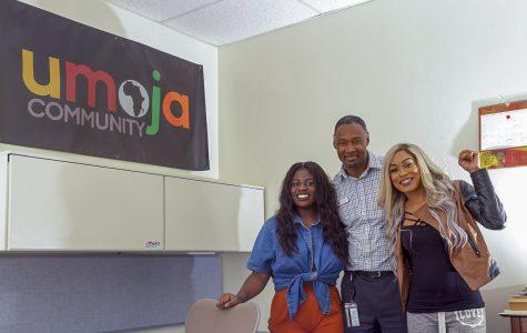 SBCC officially adopts 'Umoja,' black transfer success program
