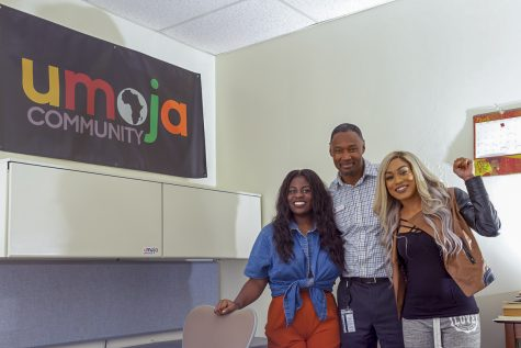 SBCC officially adopts 'Umoja,' black transfer success program