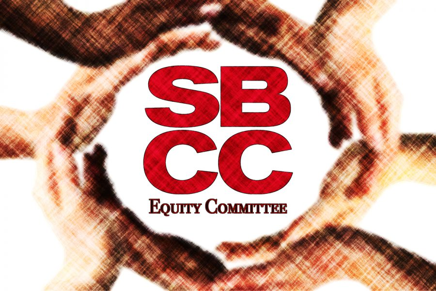 Student Equity Committee