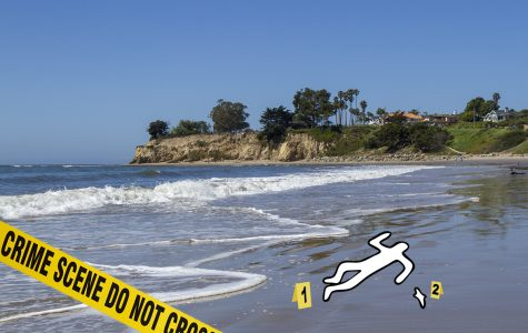 The dark side of Santa Barbara: remembering shocking horror stories from times gone by