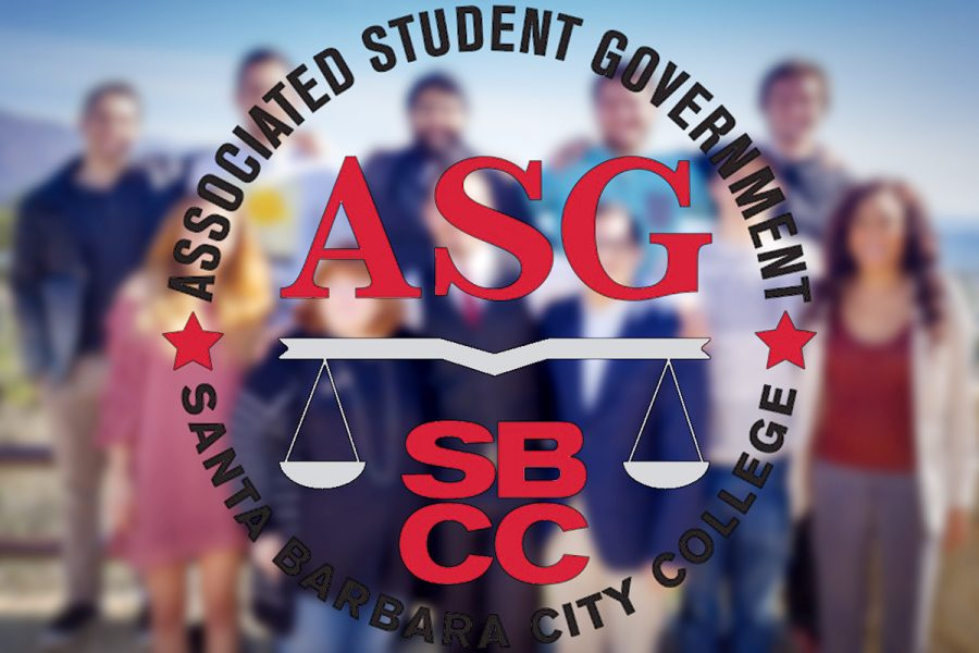 Associated+Student+Government
