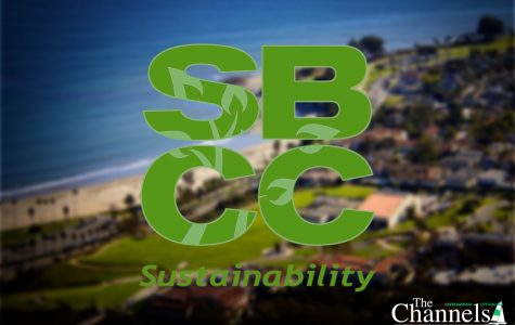 SBCC Earth Day Festival to be held Thursday on West Campus