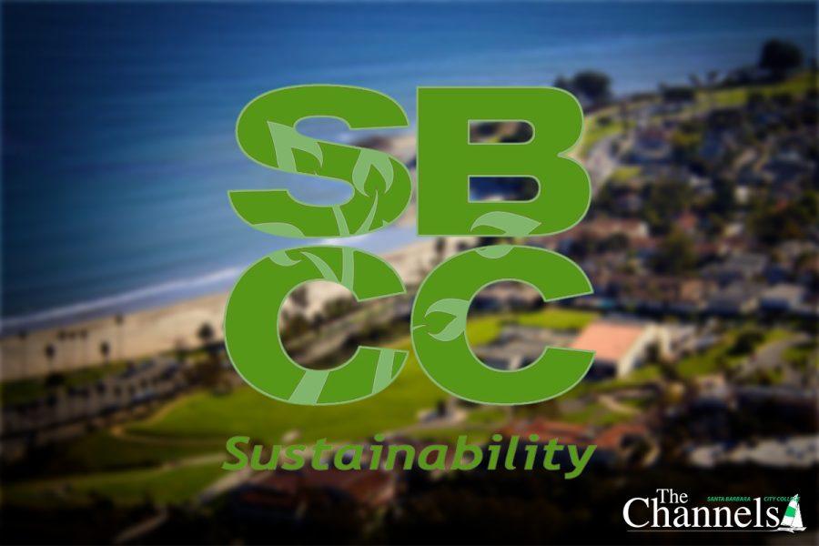 SBCC Sustainability