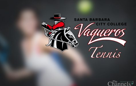 SBCC women's tennis comes up short in State Tournament