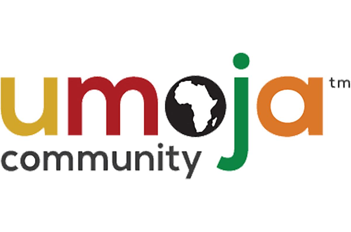 Courtesy of umojacommunity.org