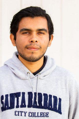 Alejandro Gonzalez Valle, Multimedia Editor