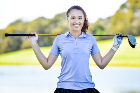 17-year-old golfer swings her way to WSC championship in Solvang