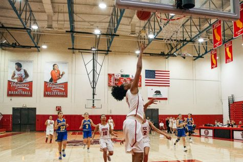 SBCC women's basketball wins seasons first game by a point