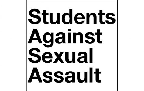 Students Against Sexual Assault Club helps survivors on campus