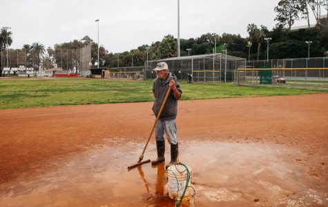 Rained out games risk missing playoffs, flattening careers