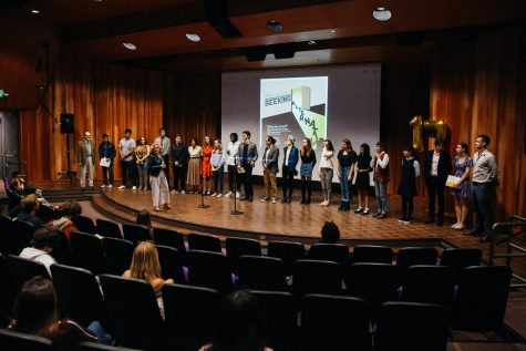 SBCC Student Senate puts sustainability fee up for vote