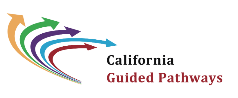 Courtesy+of%3A+California+Guided+Pathways+