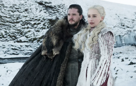 Game of Thrones recap and review before series finale