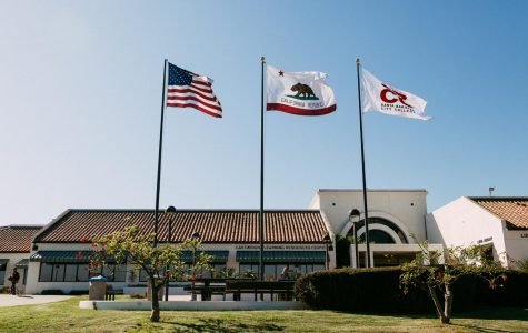 State slashes City College funding, resulting in severe budget cuts