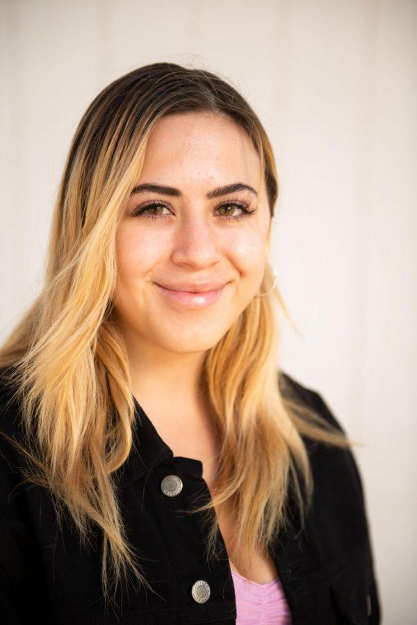 Gabriella Herrera