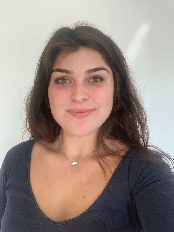 Alexandra Rubalcaba Ruther