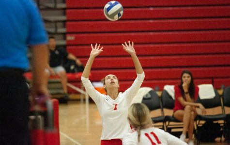 Vaqueros bounce back, beat LA Mission 3-2 Wednesday at home