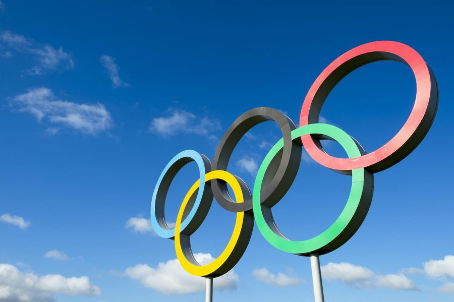 2020 Summer Olympics in Tokyo postponed due to worldwide health concerns