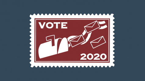 SBCC to provide on-campus ballot drop-off boxes for 2020 election