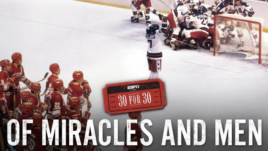 Image courtesy of digitaltrends.com