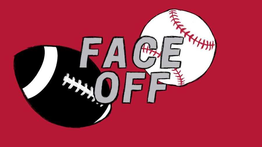Face-Off%3A+Is+the+Dodgers+or+Lakers+title+more+important+to+LA+fans%3F