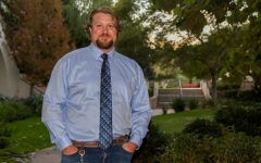 Navigation to Story: City College controller moving on after seven years serving SBCC