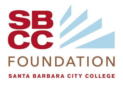 Courtesy image from SBCC.