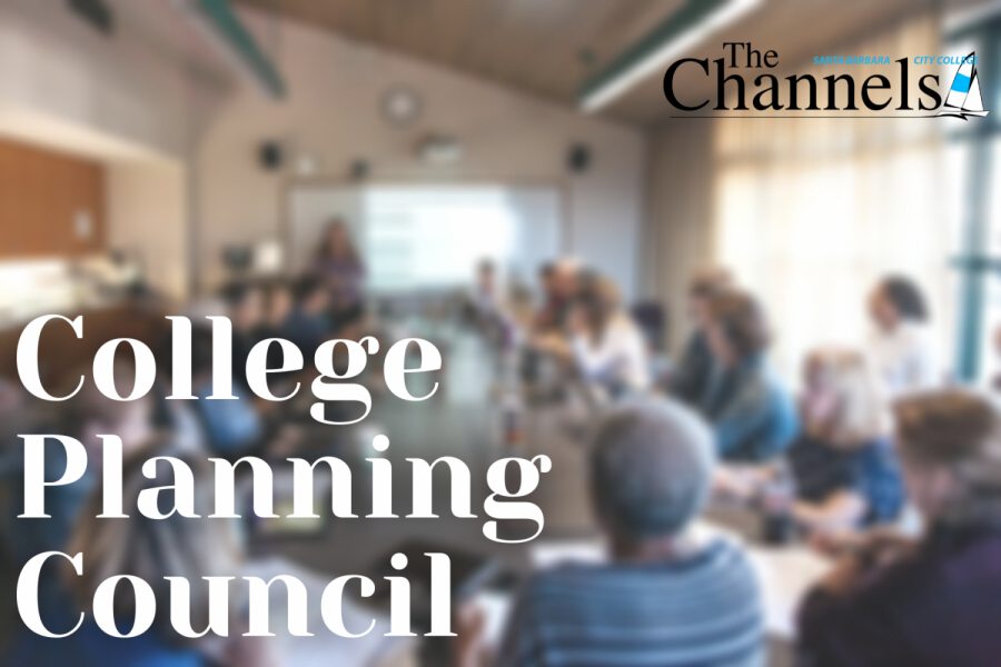 CPC deliberates ways to make the college more inclusive and diverse