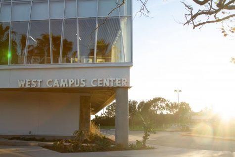 File photo of City College