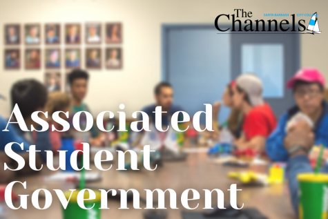 ASG plans to create a student-led town hall to amplify student voices