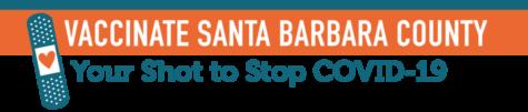 Image courtesy of Santa Barbara County Public Health Department.