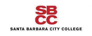 Image courtesy of SBCC.